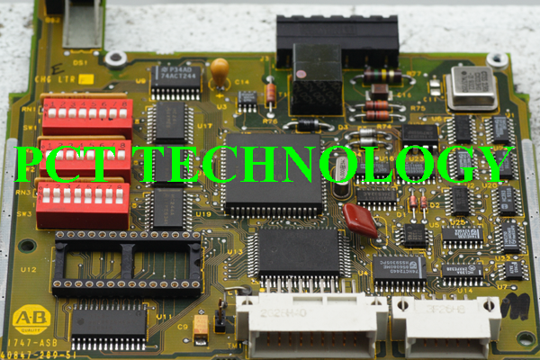 A microcontroller can be considered a self-contained system with a processor, memory and peripherals and can be used with an embedded system. (Only the software needs be added.)[1] The majority of computer systems in use today are embedded in other machinery, such as automobiles, telephones, appliances, and peripherals for computer systems. These are called embedded systems. While some embedded systems are very sophisticated, many have minimal requirements for memory and program length, with no operating system, and low software complexity. Typical input and output devices include switches, relays, solenoids, LEDs, small or custom LCD displays, radio frequency devices, and sensors for data such as temperature, humidity, light level etc. Embedded systems usually have no keyboard, screen, disks, printers, or other recognizable I/O devices of a personal computer, and may lack human interaction devices of any kind.